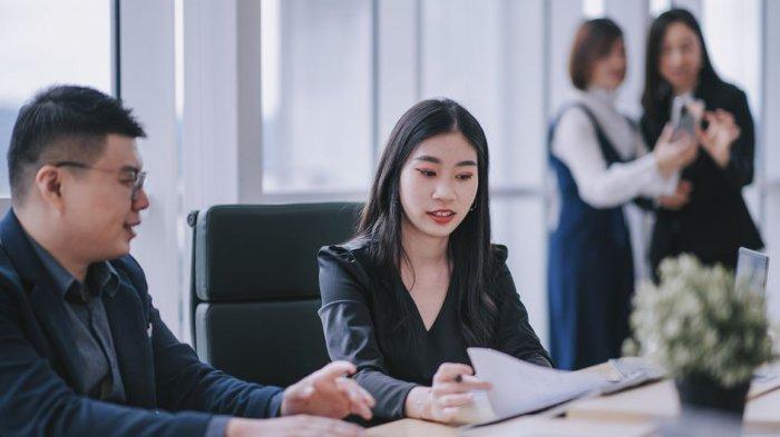 Ketahui Perbedaan Sertifikasi dan Portofolio Sebagai Penunjang Karier