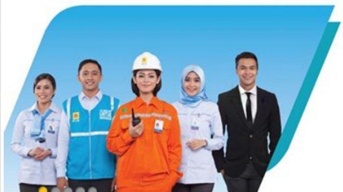 Lowongan Kerja BUMN Semen Indonesia Group, Pendaftaran Online Sampai 22 Mei 2019