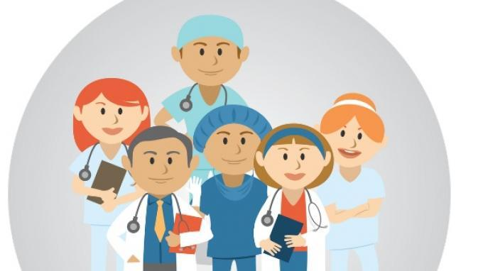 Lowongan Kerja Pegawai Non PNS dan Magang RSUD Suradadi Tegal, Pendaftaran Buka Februari 2019