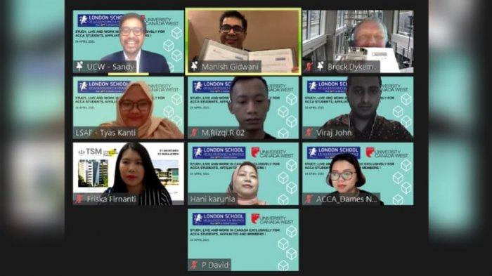 Terbuka Peluang Akuntan dari Indonesia Belajar dan Berkarir di Kanada