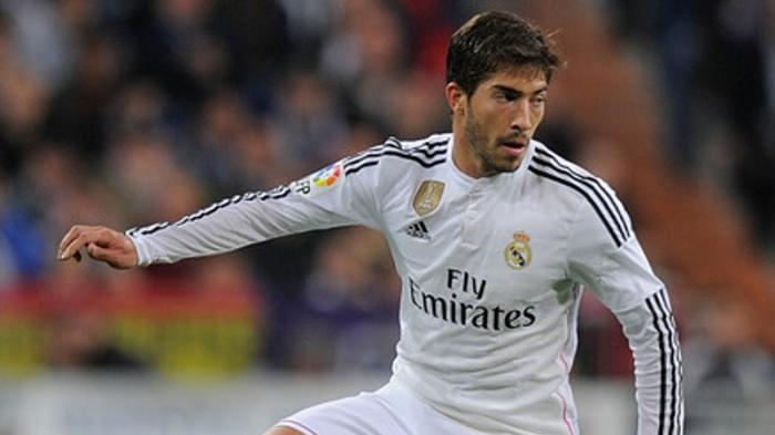Lucas Silva Tinggalkan Real Madrid Masih Menanti Pinangan Klub Eropa