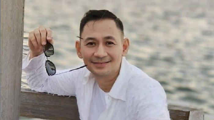 Kuasa Hukum Lucky Alamsyah sebut Kliennya Tak Ada Keinginan untuk Laporkan Balik Roy Suryo