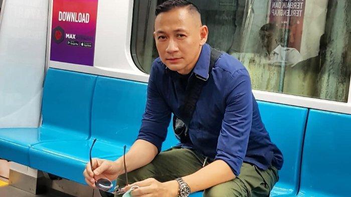 Lucky Alamsyah Penuhi Panggilan Polisi Terkait Laporan Roy Suryo: Semua Berjalan dengan Baik