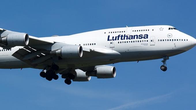 Lufthansa Berencana Tawarkan Penerbangan Ke 130 Destinasi Di Seluruh Dunia pada Akhir Juni 2020
