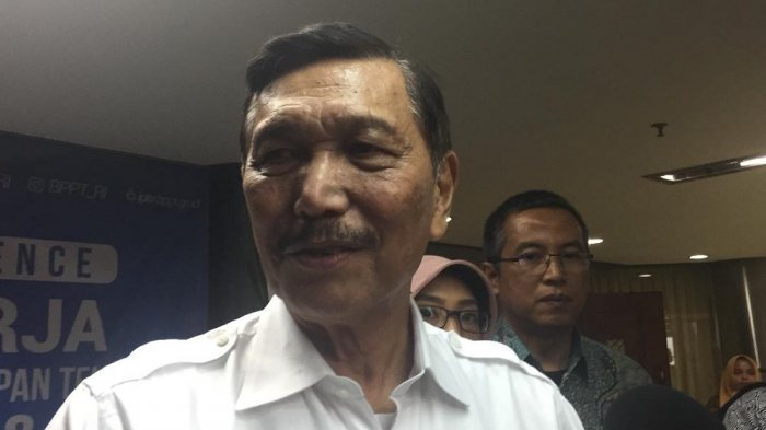 Pemerintah Masih Bahas Skema Pembiayaan Kereta Cepat Jakarta-Bandung