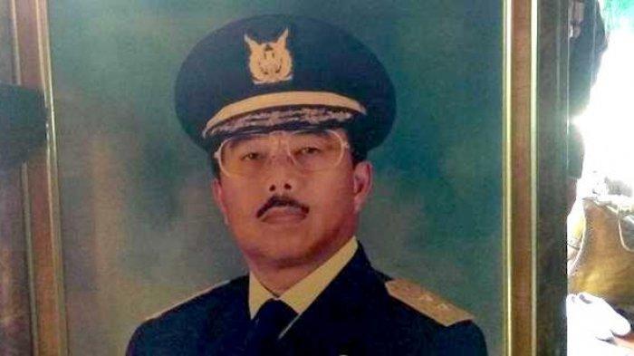 Mengenang Marsekal Muda TNI (Purn) Teddy Rusdy, Patriot Penyelesai Masalah