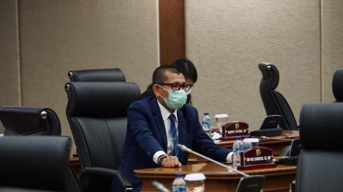Pemprov DKI Jakarta Didesak Tutup Total Tempat Hiburan Malam Selama PPKM