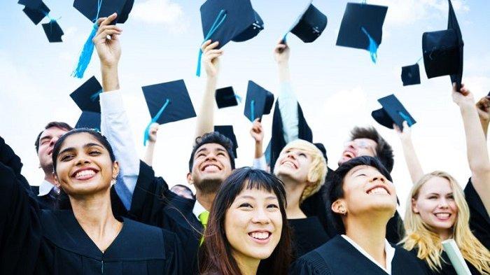 Membedah Prospek Karier Lewat Jurusan Ilmu Komunikasi Buat Lulusan SMA