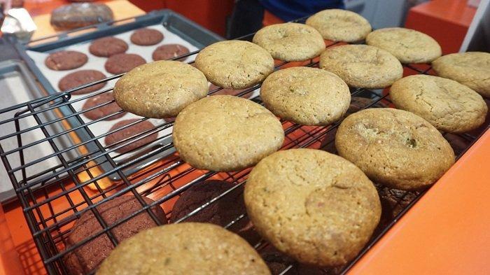 Perluas Pasar Jelang Ramadan, Lummy Bakehouse Buka Cabang Baru di Mall Kelapa Gading