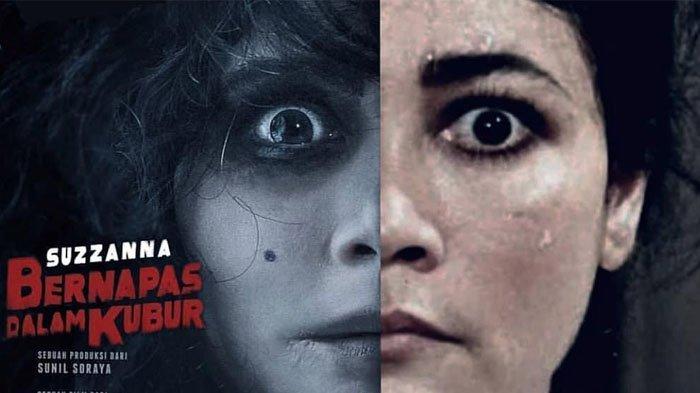 Film Horor Terseram Indonesia