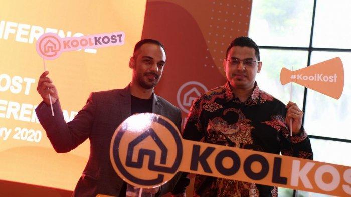 Dikira Mengemplang, RedDoorz Pastikan Bayar Pajak Sejak Masuk Indonesia