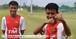 Piala Asia U-19 2020 Ditunda, FAM Tentukan Sikap untuk Timnas U-19 Malaysia