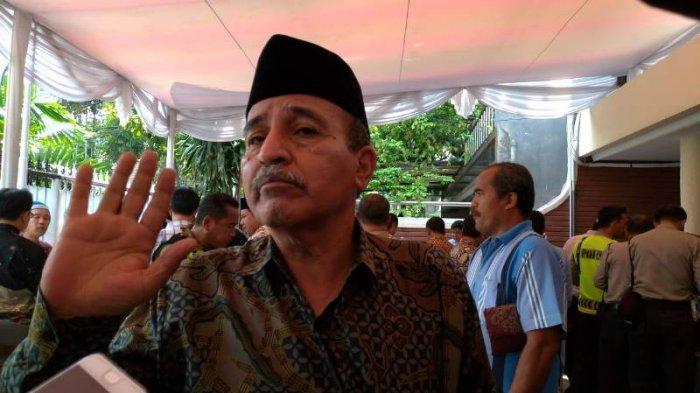 Gelar Diskusi Peran Ormas Islam Di Indonesia, Ini Rekomendasi yang Dihasilkan