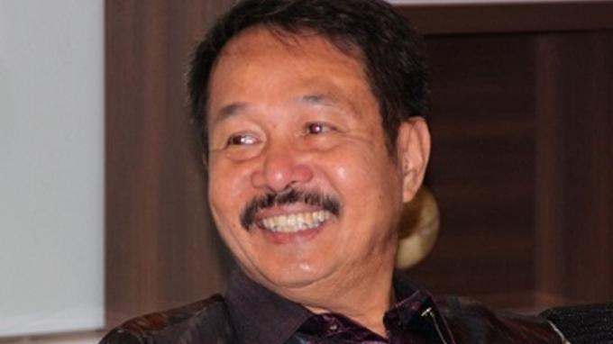 Politisi NasDem: Indonesia Harus Konsisten Pilih Sistem Pemerintahan