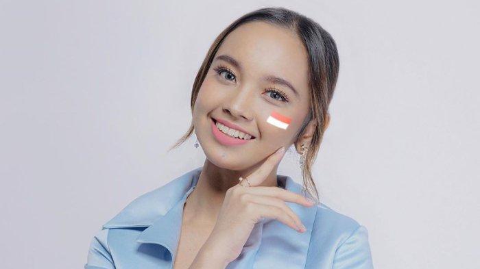 Paling Baru, Tandai Setahun Berkarier di Dunia Musik Tanah Air, Lyodra Ginting Akan Rilis Single Terbaru
