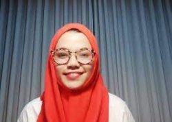 Jakarta Terparah soal Kekerasan Terhadap Perempuan, PSI SinggungTriliunan Dana Formula E