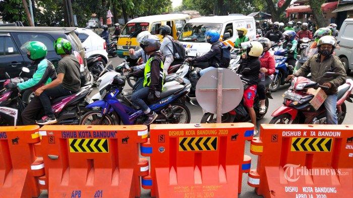 Fraksi PKS Minta Pemerintah Evaluasi PPKM Darurat secara Keseluruhan