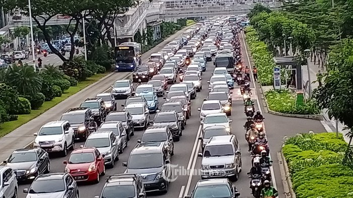 Lima Prediksi LSI Denny JA Soal Virus Corona Diklaim Relatif Akurat