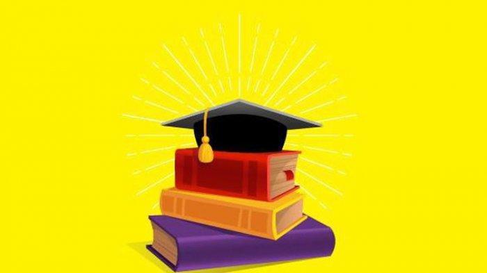 Kemendikbudristek: Ada 336 Perguruan Tinggi Swasta yang Tidak Punya Mahasiswa