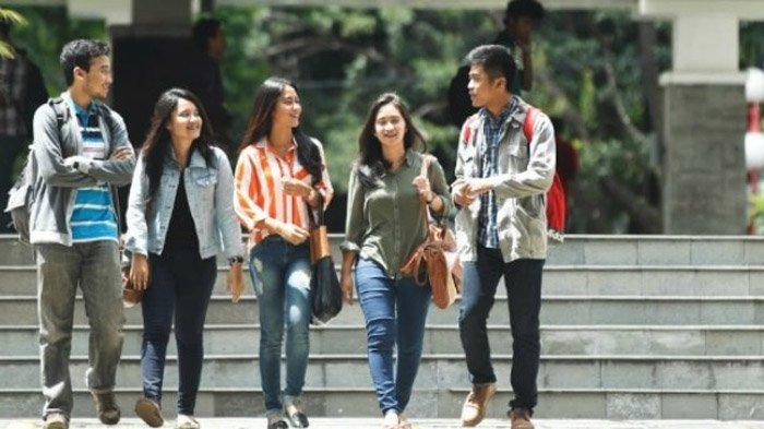 Polemik Kampus Murah dan Kecemasan Perguruan Tinggi Swasta di Kota Serang Gulung Tikar