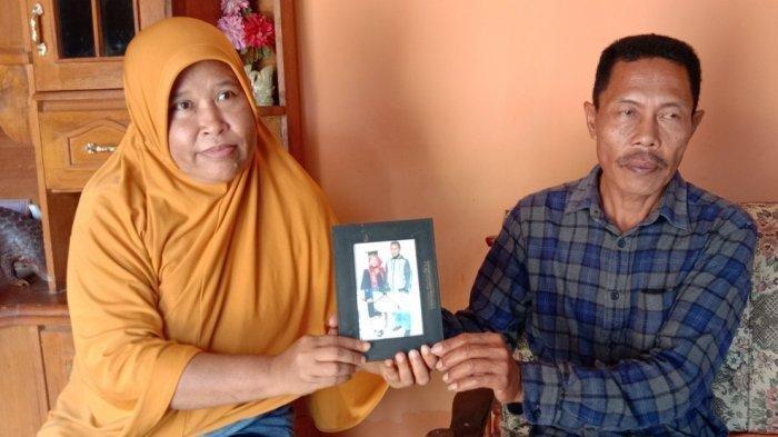Begini Kondisi Mahasiswi Pringsewu Lampung di China yang Diduga Terjangkit Virus Corona
