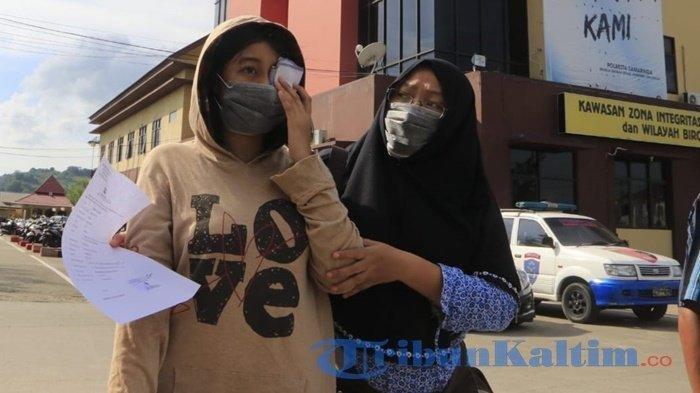 5 Fakta Dibalik Pemukulan Mahasiswi di Samarinda saat Ibadah di Masjid