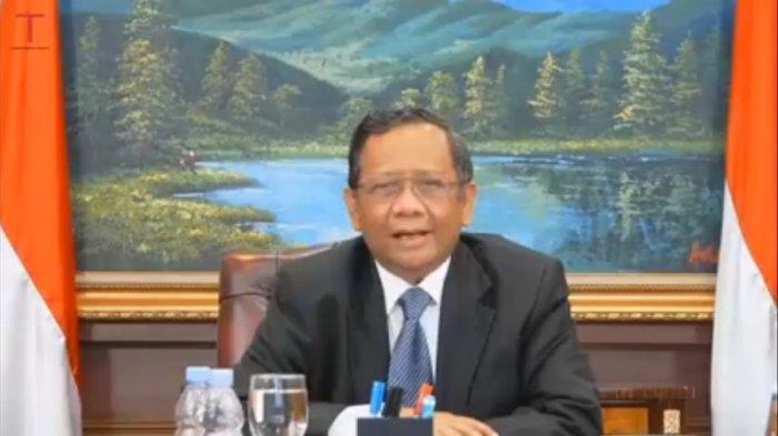 Pemerintah Lakukan Trauma Healing Kepada Keluarga Korban Teror di Sulawesi Tengah