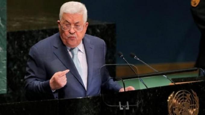 Respon Israel, Iran dan Palestina Atas Terbentuknya Pemerintahan Baru Joe Biden