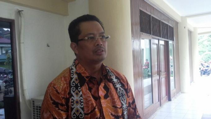 Penambahan Kursi Pimpinan MPR Untuk PKB Terganjal Protes PPP