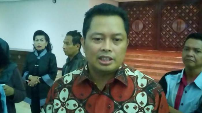 Mahyudin Sebut Usulan Penambahan Pimpinan MPR Jadi 10 Orang Belum Dibahas