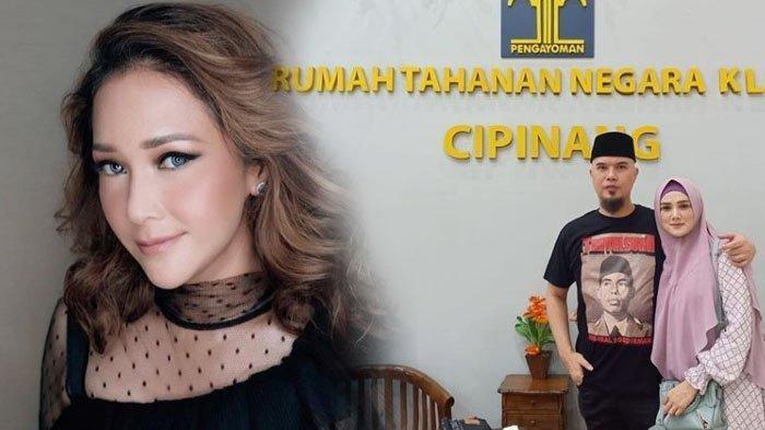 Ceraikan Maia Estianty, Ahmad Dhani Blak-blakan Ungkap Penyebab Jatuh Cinta pada Mulan Jameela
