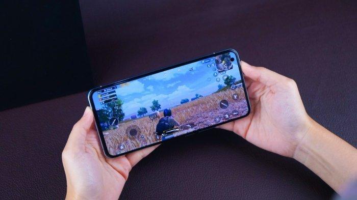Kenalkan Batasan-batasan Apa Saja yang Bisa Diakses Sebelum Memberikan Handphone Pada Anak