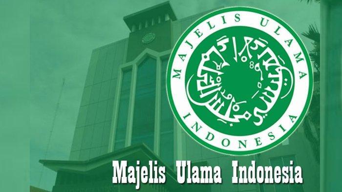 Majelis Ulama Indonesia atau MUI