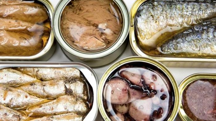 Makanan Berlemak Bikin Gemuk? Tidak Juga, Simak Penjelasannya
