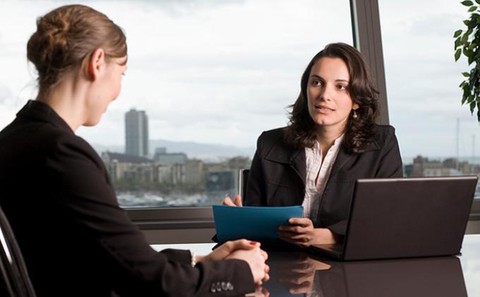 Tata Rias Wajah yang Pas Agar Sukses Saat Wawancara Lamaran Kerja