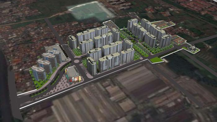 IAP DKI Jakarta Dorong Sertifikasi untuk Kualitas Produk Tata Ruang di Jabodetabekpunjur