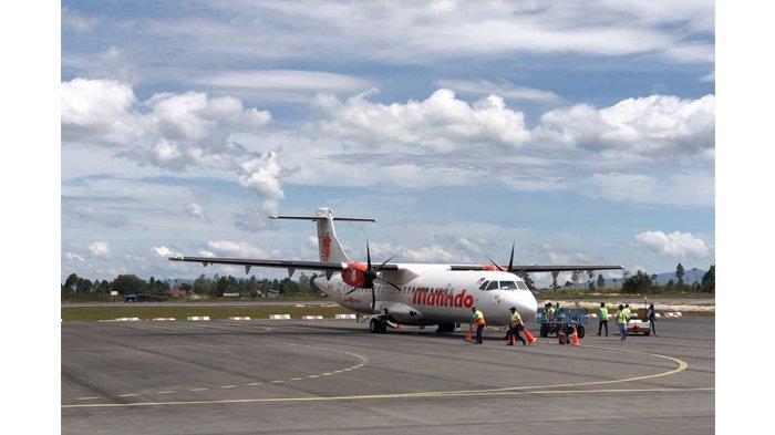 Malindo Air Bagikan Promo Tiket Pesawat Mulai Rp 200 Ribuan, Ini Pilihan Rutenya