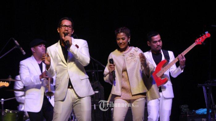 Link Download Lagu dan Lirik Lagu Terbaru Maliq & DEssentials Berjudul Senja Teduh Pelita