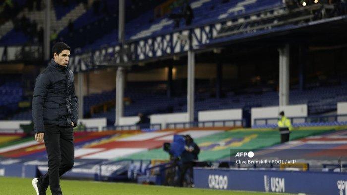 LIVE Streaming Arsenal vs Chelsea, Teror Degradasi, Hasil Boxing Day Tentukan Tujuan The Gunners