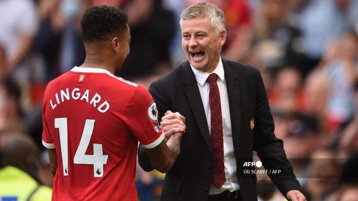 Live Streaming Mola TV, Manchester United (MU) vs West Ham di Carabao Cup, Kick Off Pukul 01.45 WIB