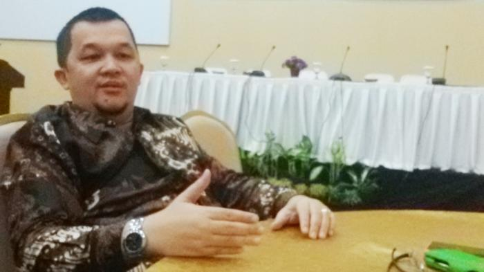 Manajer Sriwijaya FC Layangkan Surat ke PSSI untuk Izinkan Pemain Asing Bermain di Liga 2