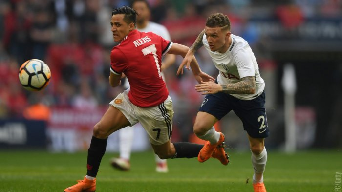 Bursa Transfer, Sudah Gaet Jadon Sancho-Raphael Varane, Man United Kian Komplet dengan 2 Pemain Ini