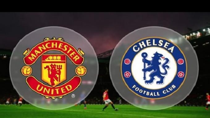 Jadwal Siaran Langsung Liga Inggris Pekan 1 di TVRI dan Mola TV: Man United Vs Chelsea