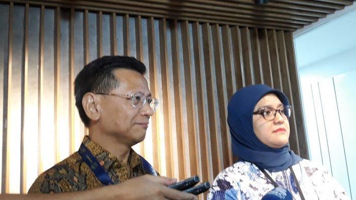 Harga Komoditas Labil, Indonesia Disarankan Fokus ke Sektor Manufaktur