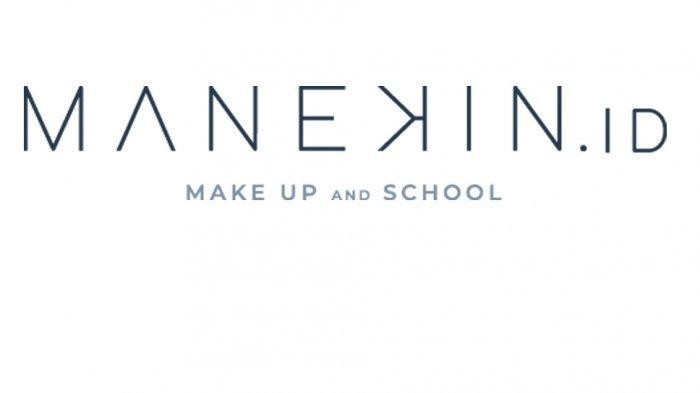 Ingin Jadi Make-up Artist Profesional? Belajar di MANEKIN.ID Saja