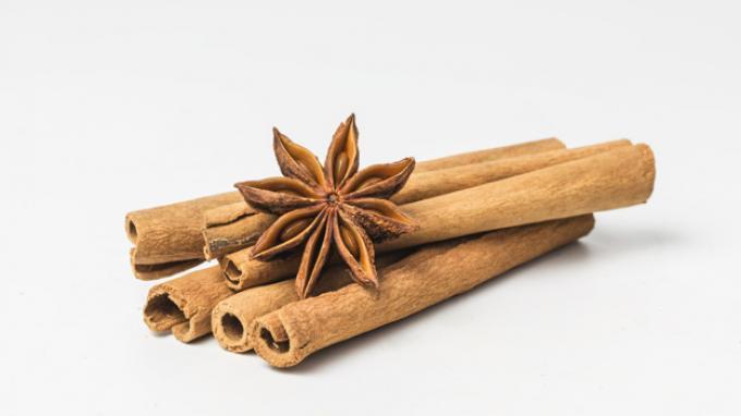 Manfaat kayu manis untuk kesehatan dapat mengurangi risiko penyakit jantung