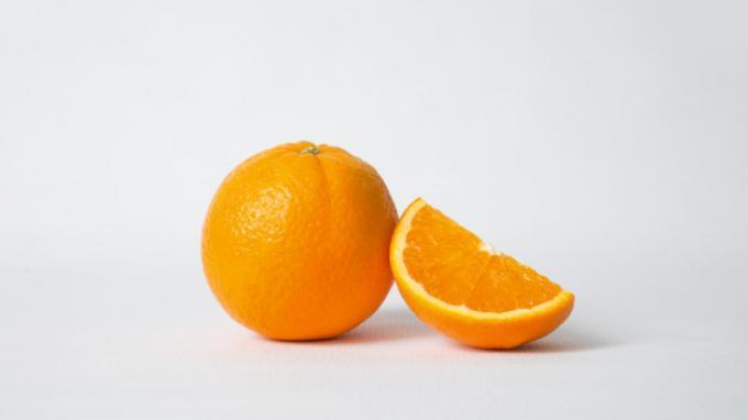 Deretan Makanan yang Bisa Meningkatkan Kesuburan Agar Cepat Hamil, Apa Saja?