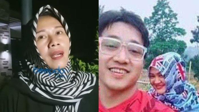 Didatangi Lina Lewat Mimpi Seminggu Sebelum Wafat, Mantan Asisten Tahan Tangis: Auranya Beda
