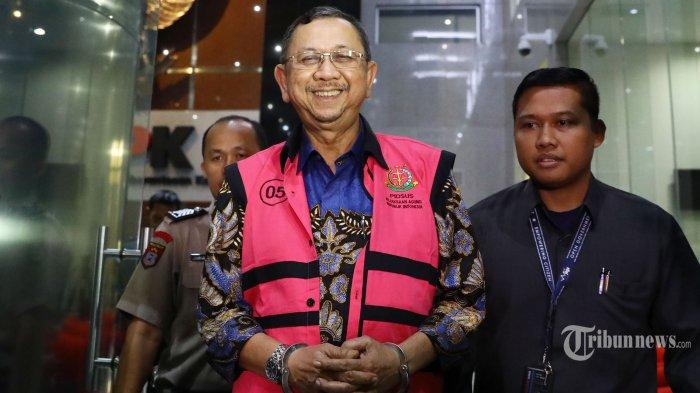 Pekan Depan, Panja Jiwasraya Berencana Panggil Mantan Menteri BUMN