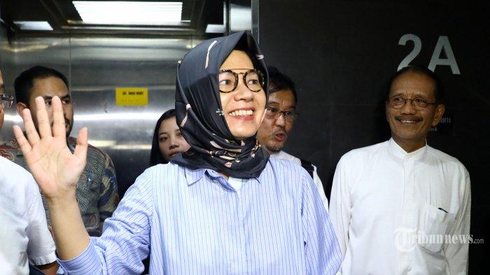 Eks Dirut Pertamina Bebas: Mahfud MD Ikuti Vonis MA, Kejagung Bakal Pelajari Pertimbangan Hakim